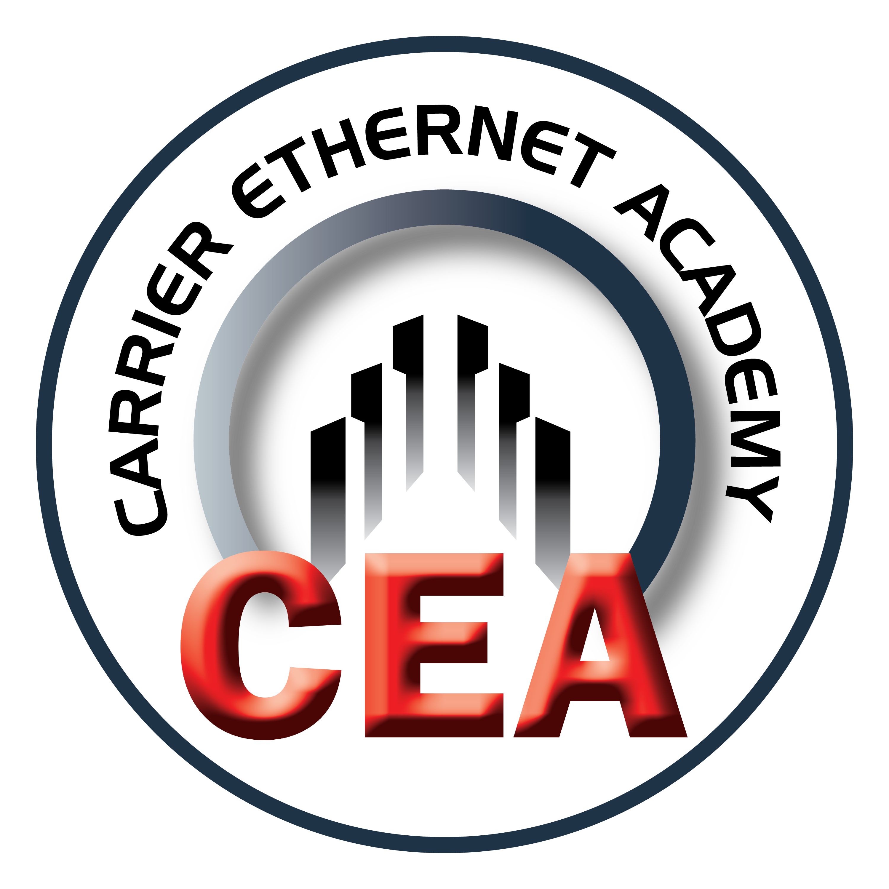CEA_Final_Logo_CEA_COLOUR