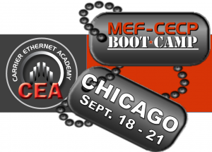Carrier ethernet academy our mef cecp boot camp is offered as a private onsite training as well as public classes scheduled throughout the year please visit our register page for malvernweather Choice Image